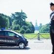 イタリア国家治安警察隊が三菱「i-MiEV」を23台採用へ