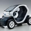 今後に期待の日産の新型EVとは?