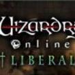 「Wizardry Online」,PKと犯罪行為が禁止の平和な新ワールド「†Liberal†」が本日オープン。スタートダッシュキャンペーンを実施中