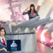 [TGS 2014]戦艦大和はロシアで造られた!? ロシアやイギリス,ドイツ艦船の参戦が明らかになった「World of Warships」スペシャルトークをレポート