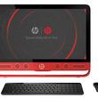 日本HPがオーディオメーカー「Beats」とコラボしたパソコンとタブレットを発表【デジ通】