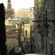 スコットランドはイギリスとは別の国?