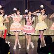 HKT48植木南央 指原莉乃から「各駅停車」を一蹴!気合入りまくりの全国ツアー初日