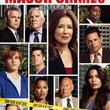 『クローザー』超えの人気! 『MAJOR CRIMES』シーズン2、11月19日DVDリリース決定!