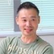 クラウドファンディングは,日本のゲーム業界の希望。稲船敬二氏に「Mighty No. 9」の開発や,若手クリエイター育成にかける思いを聞いた