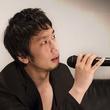 この人が歌ってたの!?アニメソングを歌っている一般歌手が知りたい!