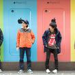 先行チケットは1111円! 快速東京・一ノ瀬雄太主催「マジカルアドベンチャー」