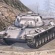 """「World of Tanks: Xbox 360 Edition」のアップデート""""Royal Artillery""""が実施。新しいイギリス自走砲やドイツ中戦車,マップ2種などが実装に"""