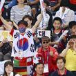 仁川アジア大会はハプニング連発 国際大会の水準ではない=中国メディア