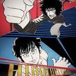 「アオイホノオ」OPをアニメ化、ニコニコ投稿動画を島本和彦も絶賛。