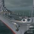 "『World of Warships』 日本の艦船""島風型駆逐艦""、""大和型戦艦""などが多数登場する動画""開発者日記第2弾""が公開【動画あり】"