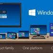 """最新Windowsは""""Windows 10"""" ウワサの""""Windows TH""""はコードネームだった"""