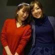 美雨&平原「ディアフレンズ LIVE」で共演