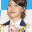 AKB48グループ千葉出身メンバーが切手に!藤江れいな思い出のマザー牧場に感慨深げ