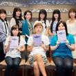 テレビアニメ『グリザイアの果実』櫻井孝宏さん、田中涼子さん、田口宏子さんら放送直前キャストコメントが到着