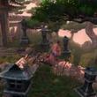 力士が主人公のカオスアクションゲーム『Sumoman』が公開! Steamで配信予定