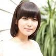 「イカ娘」金元寿子の素顔描いた1stアルバム