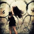 女性が思う美しい髪型は黒髪ロング!?  「ヘアケア意識調査」発表