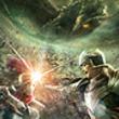 「ブレイドストーム 百年戦争&ナイトメア」は2015年1月29日発売。ファンタジー世界の住人が登場する「ナイトメア編」も楽しめるシリーズ最新作