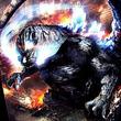 『ゴジラ』新作ゲームがPS3で発売決定! キングギドラ、モスラ、ビオランテも参戦