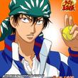 【アニメキャラの魅力】青学テニス部の一匹オオカミ!?「海堂薫」の魅力とは?『テニスの王子様』
