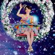 大島優子卒業コンサートDVD/BD、特典の「YUKO OSHIMA DOCUMENTARY」ダイジェスト公開