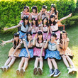 アイドルカレッジ 「ネプテューヌ」シリーズのエンディングテーマが12月3日にリリース決定&新メンバーオーディション開催決定!