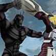 人類vs.害虫の王。「テラフォーマーズ」原作の3DS用アクションゲーム「テラフォーマーズ 紅き惑星の激闘」が2015年春発売へ