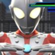 「スーパーヒーロージェネレーション」,模擬戦に挑戦できる「チャレンジステージ」の詳細が明らかに。ゾフィーや仮面ライダービーストなどの参戦も判明