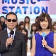渋谷の男子高校生がなりたい声No.1はATSUSHI! 「Mステ」で嵐が最新曲「Zero-G」をTV初披露!!