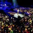 丸井ブン太 Live Tour 2014 Bun Bun A La Carte~夏祭り、しようぜい!~ 9月19日@ZeppTokyo独占レポート!