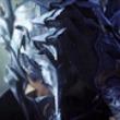 ついにイシュガルドが舞台となる拡張パック「ファイナルファンタジーXIV:蒼天のイシュガルド」。レベルキャップ解放や追加要素が発表された基調講演をレポート