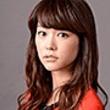 「ドラゴンクエストヒーローズ」の主人公を演じるキャストが決定。男性主人公に俳優の松坂桃李さんを,女性主人公に女優の桐谷美玲さんを起用