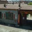 オルドスのある内モンゴル自治区の省都、フフホトにもあった鬼城 [橘玲の世界投資見聞録]