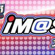 『アイドルマスター』のラジオCD第14弾が12月24日に発売! 録りおろしゲストに四条貴音役の原由実さんが登場