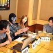 ニコニコ生放送で放送する人達が集まり熱く議論する『生主討論会3』開幕!
