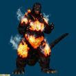 "PS3版『ゴジラ-GODZILLA-』""バーニングゴジラ""、""デストロイア""、""スーパーメカゴジラ""が参戦決定"