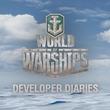 "『World of Warships』 日本最大の空母""信濃""やアメリカ海軍初の空母""ラングレー""などを解説する開発者日記第3弾が公開【動画あり】"