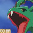 ポケモン映画『裂空の訪問者 デオキシス』が11月16日にBSジャパンで放送決定