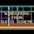 """『ワンダラーズフロムスーパースキーム』(PC-8801版)がレトロゲーム配信サービス""""プロジェクトEGG""""で無料配信開始"""