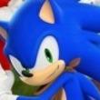 Wii U版/3DS版「ソニックトゥーン」超音速ハリネズミ・ソニックのスキルアクションを紹介。新要素の「エアーダッシュ」に注目