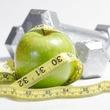 一日一個のりんごは肥満対策に効果あり「グラニースミスという品種が格別」―アメリカ研究