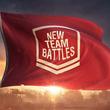 """『World of Tanks』 新マップ""""スターリングラード""""追加と、拠点モード大幅アップデート、チームバトルにe-Sports新ルールを採用のアップデート9.4が実施"""