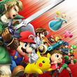 """『大乱闘スマッシュブラザーズ for Nintendo 3DS/Wii U』新ファイター""""ダックハント""""の参戦ムービーが公開"""