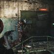 『バイオハザード リベレーションズ2』プレイインプレッション