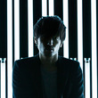 澤野弘之、大ヒットアニメを彩ったボーカル楽曲収録のベストアルバムを来年2月リリース