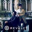 REVALCY、「まじっく快斗」ED曲PV公開