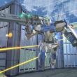"""『ガンダムブレイカー2』ブリッツガンダムとデュエルガンダムも参戦決定! 新システム""""ウェポンビルド""""の情報も超絶公開!"""