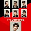 YG新グループiKONメンバー決定、BIGBANGツアーに帯同