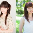 アース・スター ノベルが12月12日創刊決定! テレビCMとオーディオドラマに、なんと釘宮理恵さん・鳴海杏子さんを起用!